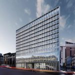 £75M Plan Unveiled for Former Glasgow BHS Site