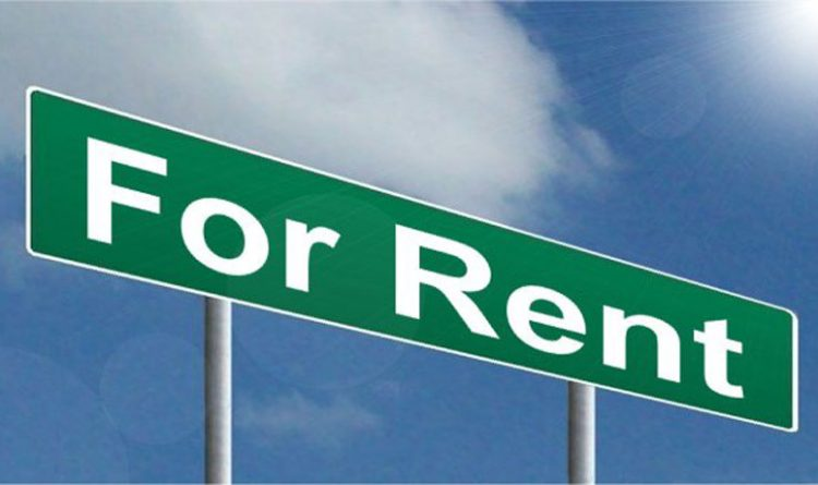 Six landlords barred from register after being found unfit to rent property