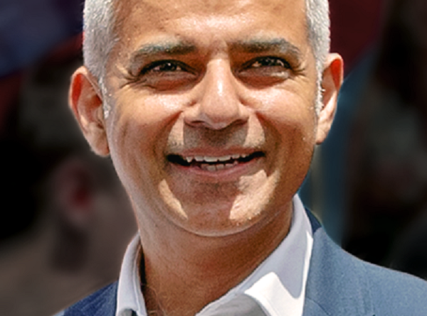 It has been argued by GLA Conservatives that the Labour mayor of London has slashed habitations at Old Oak Common by as much as 40 per cent, whilst claiming to improve the amounts of spending on housing.