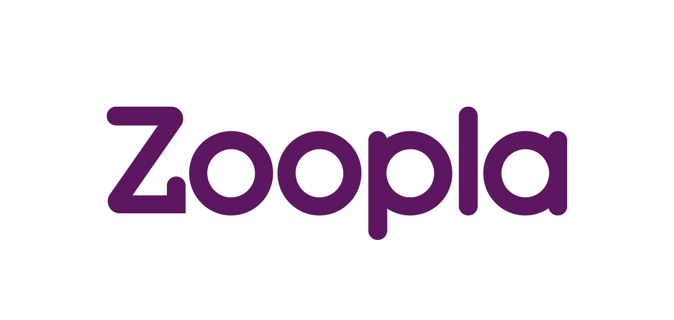 Zoopla and ValPal Leading the Way