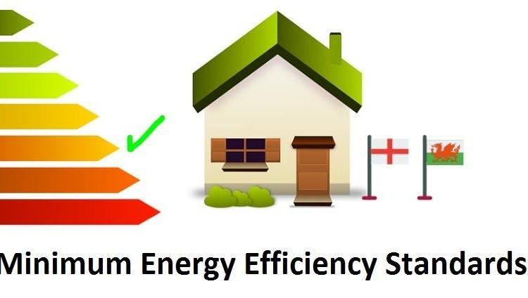 Commercial Study on New Requirements from the Minimum Energy Efficient Standards