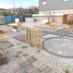 GPH gets set to showcase garden and patio display at open day