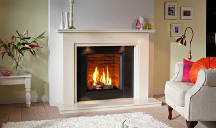 DRU Released Their Newest Range of Gas Fires