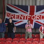 Brentford FC Made a Number of Amendments to their Plans for the Brentwood Community Stadium