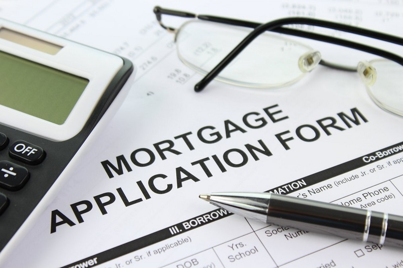 Banks Offering Alternatives to Try and Get Millennials on the Housing Ladder