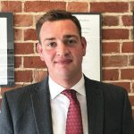Flick & Son Appoint Paul Gray as Managing Director