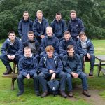 Story Homes Take on new Graduates and Apprentices