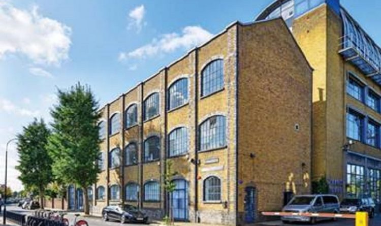 ReSource to Open Wellness Centre in Hammersmith