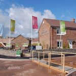 Stonewater Acquires Funding for Affordable Homes