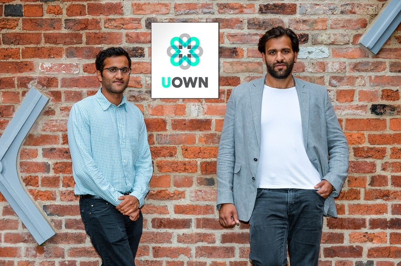 LEEDS PROPERTY COMPANY PARKLANE GROUP EXPANDS INTO CROWDFUNDING WITH UOWN LAUNCH