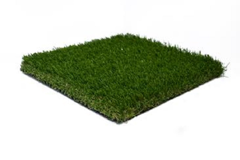 iGrass to Exhibit at FutureScape in November