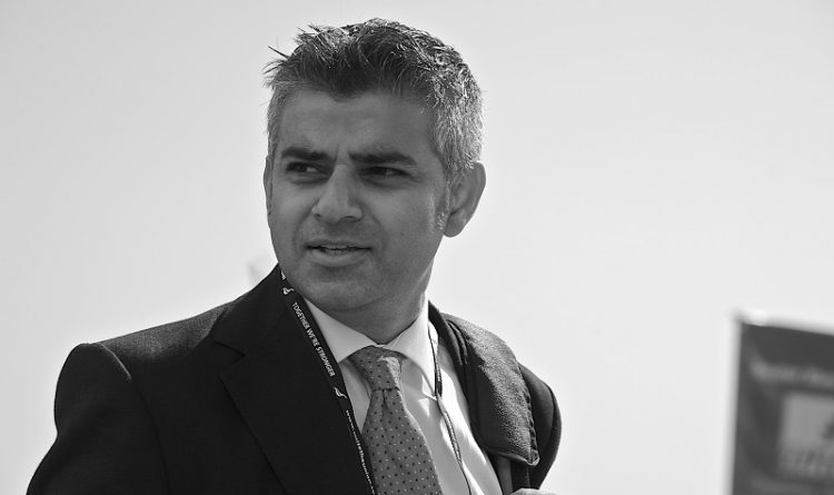Murray Smith, SiteSales Property Group Managing Director Comments on London Housing Market