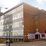 MCR Property Group Acquires Lonsdale House in Birmingham