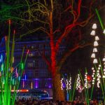 Lumiere London Will Celebrate Light and Sound