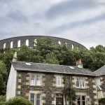 Queensberry Properties Announced Dirleton Expansion
