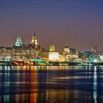 Surrended Invest Opens a New Office in Liverpool