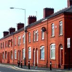 Home Prices in Manchester to Rise by 6.5%