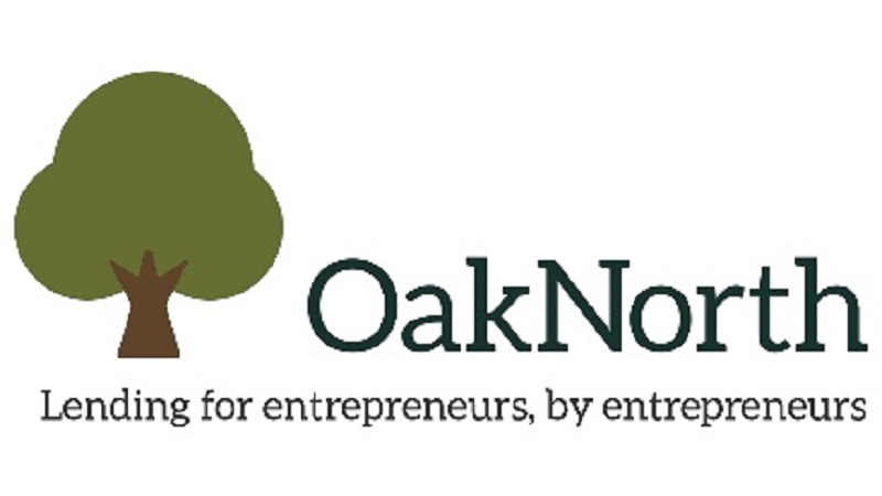 OakNorth Has Completed a Loan to Lonsdale Capital Partners