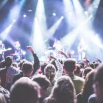 New Planning Guidance for Music Venues