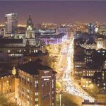 Predictions for Investment Property Prices in Leeds