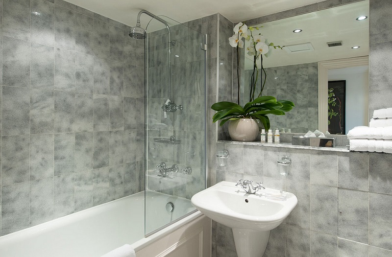 Homeowners Are Uncertain About Bathroom Refurbishment