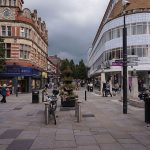 Doncaster Is a New Property Bargain Hotspot