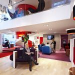 New Build Mortgages from Virgin Money