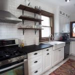 How to Add Value to Your Kitchen
