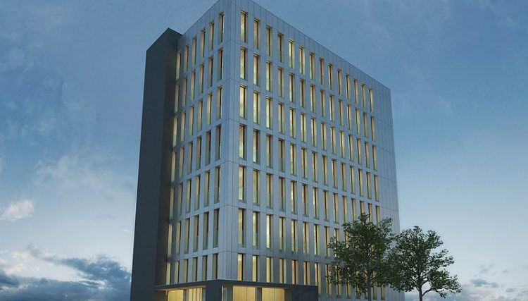 Apartment Scheme in Croydon Receives Funding
