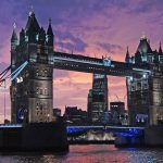 London Is Europe's No.1 Proptech City