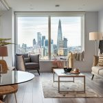 Lendlease partner Roomservice by Cort