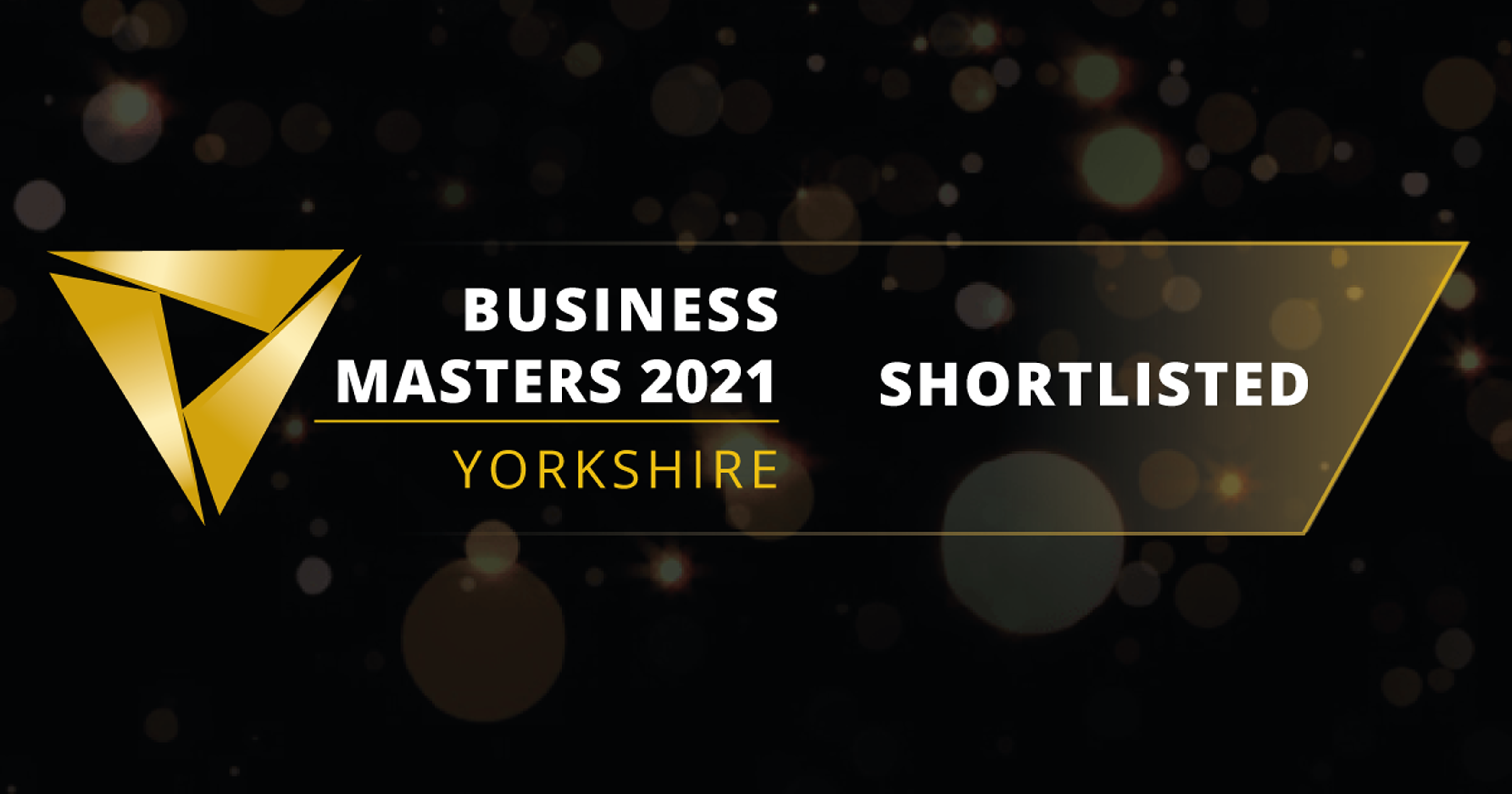 Business Masters Awards 2021
