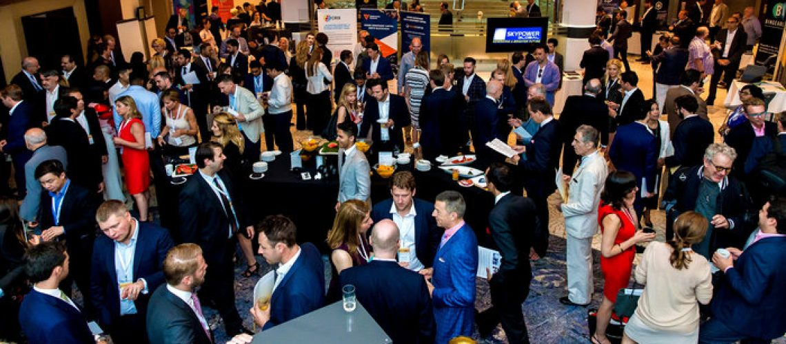Monaco-investment-global-family-office-investment-summit-crowd-shot