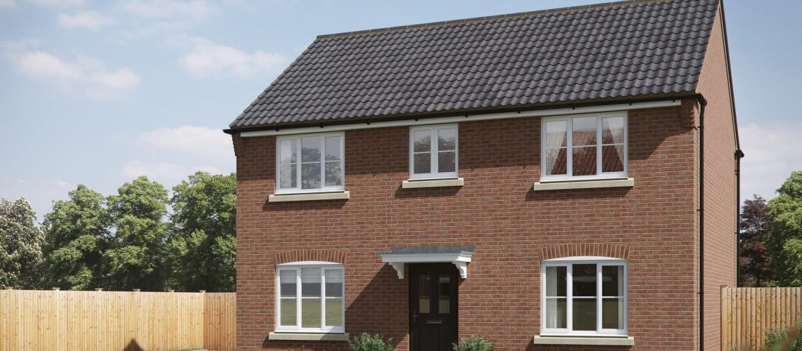 Shared Ownership Clarion Housing